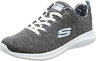 Skechers: Grijs Sneakers nu tot −25%   Stylight
