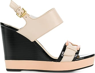 Geox® Wedges − Sale: up to −62% | Stylight