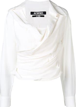 3bd3a07f2da2a Tops Cache-Cœur   Achetez 57 marques jusqu à −70%   Stylight