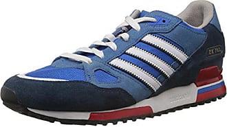 ef74d0ec922fa4 Adidas® Sneaker in Blau  bis zu −41%