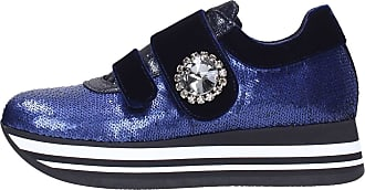 78382 Femme Sneakers Jeannot Jeannot Sneakers Femme Nuit Jeannot 78382 Nuit 78382 dzpxAwZd