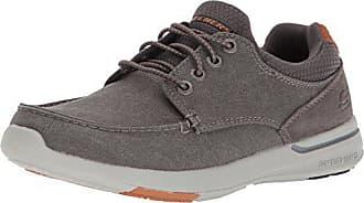 Chaussures De Ville Skechers pour Hommes : 108 articles