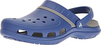 e2bd1618480068 Blue Crocs® Shoes  Shop at USD  15.08+