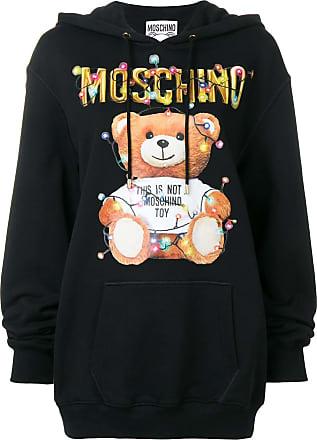Sweats Moschino®   Achetez jusqu à −60%   Stylight 3772618a7eca