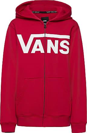 Jackor för Herr från Vans | Stylight