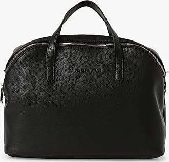 Calvin Klein Jeans Damen Tasche schwarz