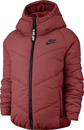 Nike Winterjacken für Damen − Sale: bis zu −27% | Stylight