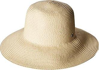 4976620b17e Coal Womens The Charlotte Packable Floppy Sun Hat