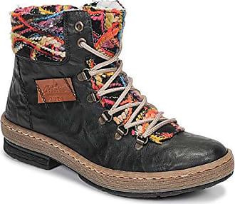 rieker sandals shoes, Rieker women's z6899 boots shoes