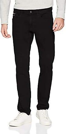 029CC1B012 Pantalon, (Black 001), 42W(Taille Fabricant: X Large) Femme