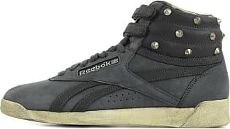 63d8ee6fdfab Baskets Montantes Reebok® : Achetez jusqu''à −70% | Stylight