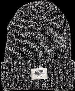 REI Winter Hats  Browse 79 Products up to −53%  0860a061d33