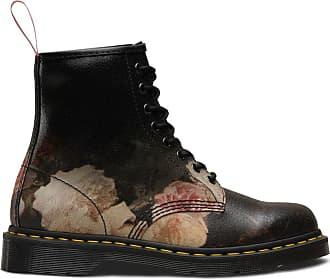 half off 78309 252a5 Schuhe für Damen − Jetzt: bis zu −80% | Stylight