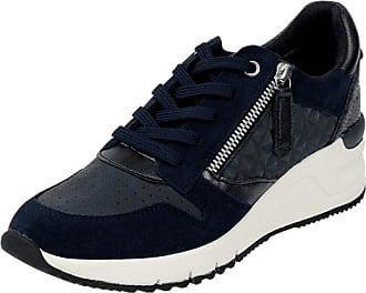 | Tamaris Women's 23726 21 Low Top Sneakers