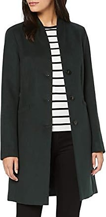 Comma Mäntel: Sale bis zu −32% | Stylight