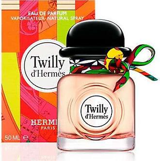 Hermès Hermes Twilly dHermès Eau De Parfum Spray