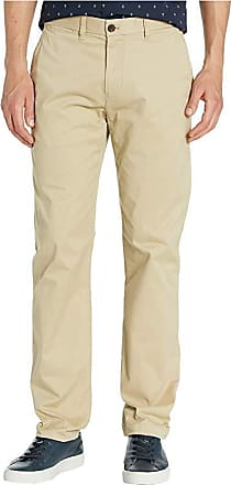 Tommy Hilfiger Chinos for Men: 49 Items | Stylight