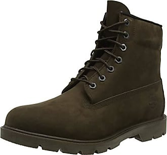 Cuir En Bottes Hommes95 pour Timberland articlesStylight xhrdsQBotC