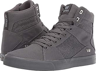 67a0bf3571 Men's Supra® Skater Shoes − Shop now up to −55% | Stylight