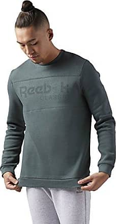 fbcb973d Men's Reebok® Clothing − Shop now up to −72%   Stylight