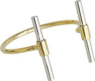 Gabriela Mora Jewelry Zingraff bracelet gold