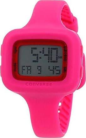Converse Relógio Converse - Vr025-615