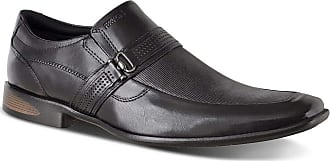 Ferracini Sapato Casual Sidney 42