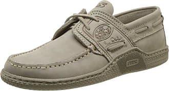 aff42083c46 Chaussures Bateau − Maintenant   100 produits jusqu  à −50%