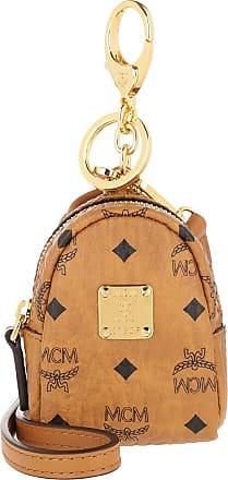 Fashionette Taschen: 1287 Produkte   Stylight