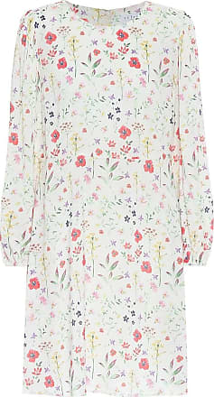 Velvet Exclusive to Mytheresa - Wiinny floral minidress