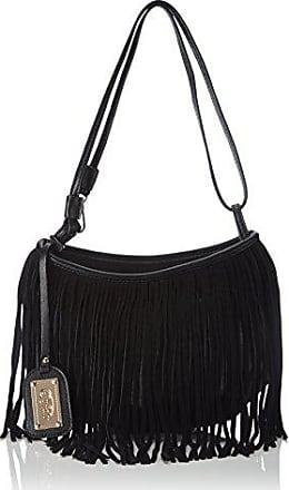 5f3b63e1a4a95 Buffalo Handtaschen  Bis zu bis zu −33% reduziert