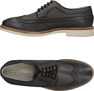 Dama Chaussures Dama à lacets CHAUSSURES CHAUSSURES x05qvawn1B
