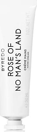 BYREDO Rose Of No Mans Land Hand Cream, 30ml - Colorless