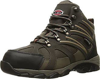 Men's Iron Age® Hiking Boots − Shop now at USD $74.55+