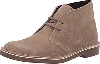 60c6c1a7065 Men's Clarks® Lace-Up Boots − Shop now up to −32% | Stylight