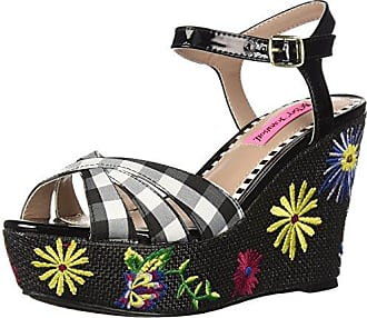c109a7c8ba0a Betsey Johnson  Browse 2330 Products at USD  5.75+