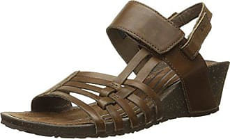 e0d4625e458e Teva Womens Cabrillo 3 Wedge Sandal