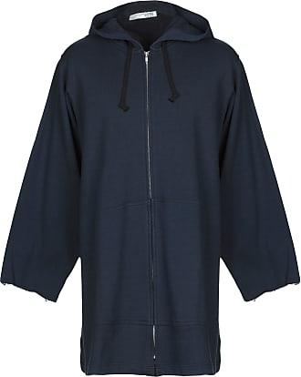 Comme Des Garçons TOPS - Sweatshirts auf YOOX.COM