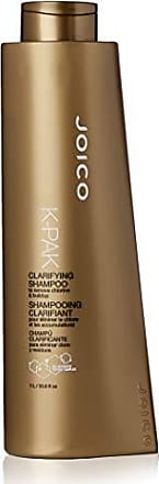 Joico: Browse 130 Products at USD $4 99+ | Stylight