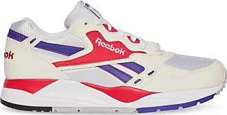 Reebok Reebok Bolton sneakers CHALK/WHITE 44