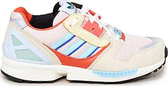 adidas Sneaker ZX 8000 Multi