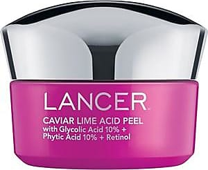 Lancer Skin care Facial care Caviar Lime Acid Peel 50 ml