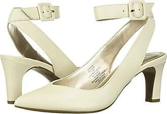 5ffa5d09806 Anne Klein® Pumps  Must-Haves on Sale at USD  21.13+