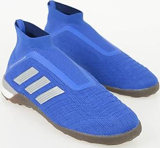 Adidas Predator: Acquista fino al </p>                     </div>   <!--bof Product URL --> <!--eof Product URL --> <!--bof Quantity Discounts table --> <!--eof Quantity Discounts table --> </div>                        </dd> <dt class=