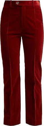a66008ce82 Chloé® Pants: Must-Haves on Sale up to −70%   Stylight