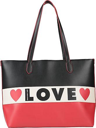Borse Moschino Love.Borse Love Moschino Acquista Fino Al 56 Stylight