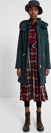Cappotti Desigual: Acquista fino a −58%   Stylight