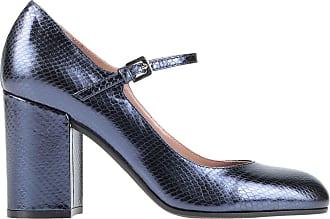 san francisco aeb5e 0b430 Scarpe Pollini®: Acquista fino a −80% | Stylight