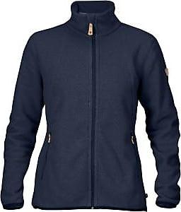 Fjällräven Womens Stina Fleece Jacket
