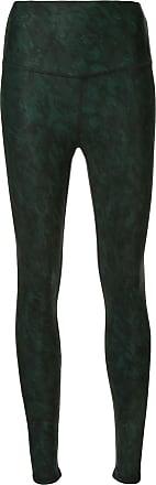 Nimble Activewear high rise leggings - Verde